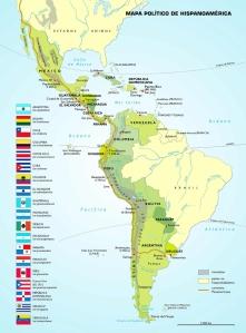 Mapa_politico_de_Hispanoamerica