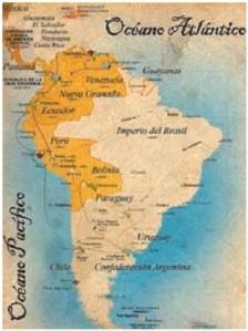 suramerica congreso panama