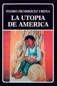 UtopiaDeAmerica