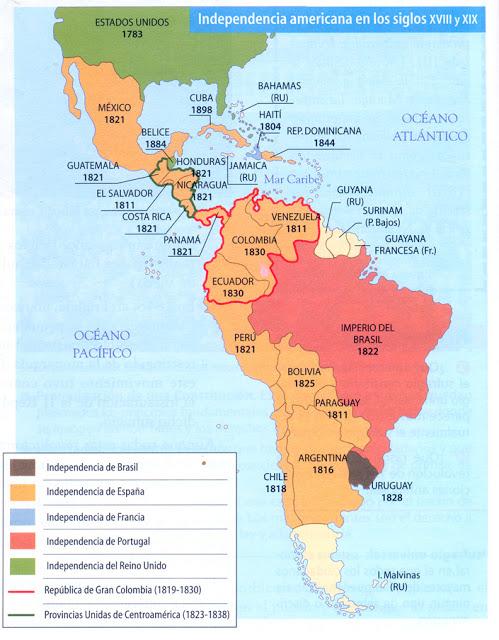 venezuela segunda division