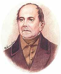 El código civil de Chile de Andrés Bello tuvo una gran influencia en la legislación ar