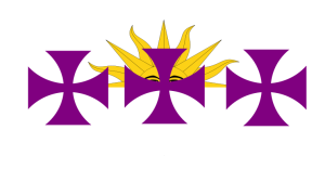 Bandera de Hispanoamérica