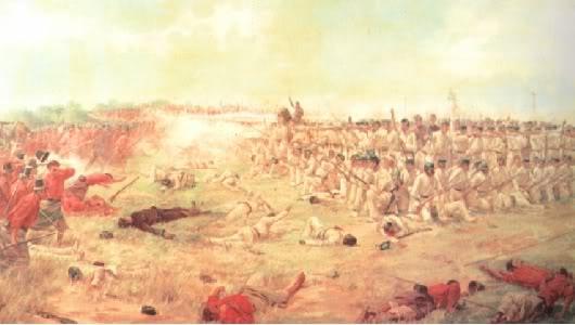 Batalla de Estero Bellaco
