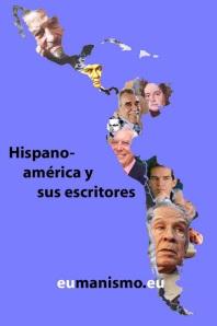 hispanoamerica y sus escritores