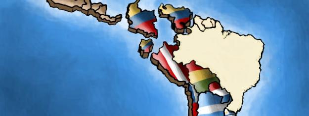 hispanoamerica rota iii