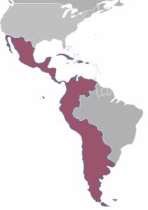 indohispania