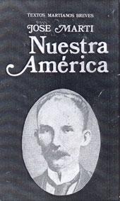 4.nuestra-america