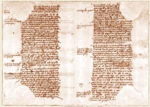 Las Leyes Nuevas de 1542 fueron promulgadas para mejorar las condiciones de los indígenas en la América española.